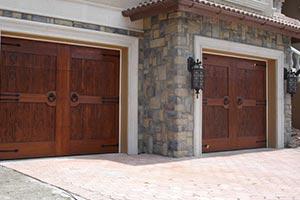 Garage Door Portfolio Venice Fl Overhead Door Co Of