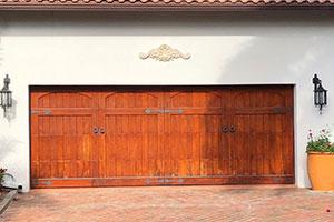 Garage Door Installation Repair Venice North Port Fl