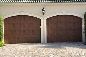 Garage Door Portfolio Venice Fl Overhead Door Co Of