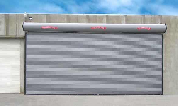 Commercial Garage Doors Venice North Port Fl Garage