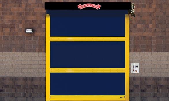 Commercial Garage Doors Venice North Port Fl Garage