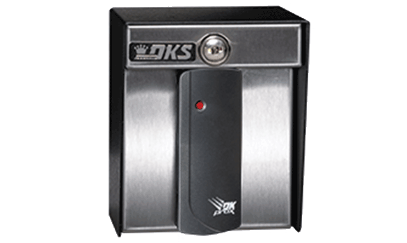 Electric Gate Openers Amp Entry Systems Garage Door Remote
